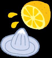 cooking_lemon_shibori.png