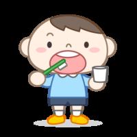 hamigaki_boy.png